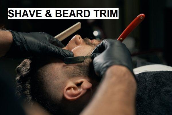 shave-2B986FD34-135D-AEC3-9388-3999ADA0DB2F.jpg