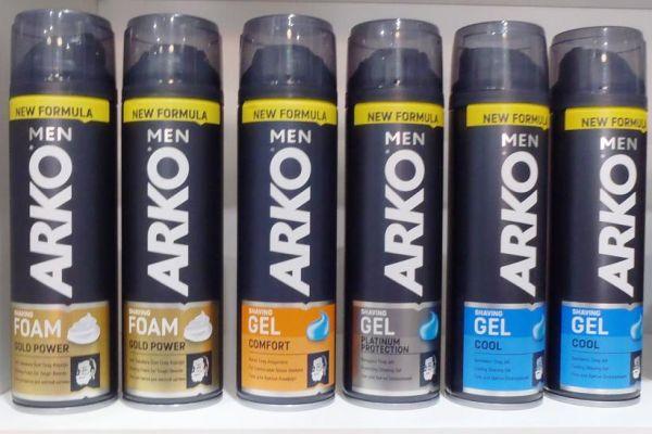 arko-men-hair-gel-and-foam-13B8A3930-954D-D633-8129-A652BF84F23E.jpg