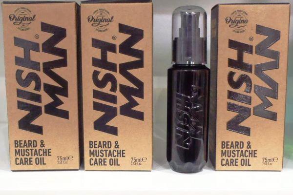 nishman-beard-and-mustache-oil-1B71F3E4E-DF7A-46F4-5258-B05437B3F118.jpg