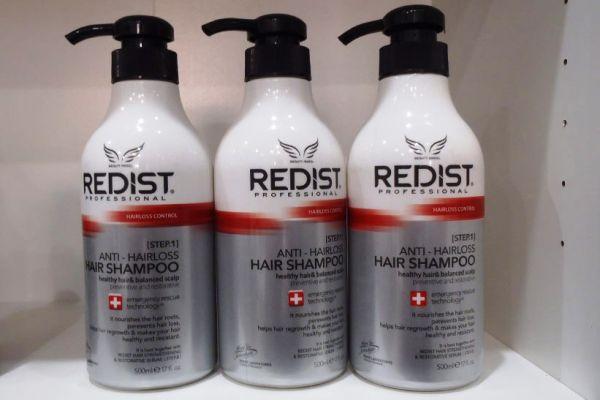 redist-hairloss-shampoo-1DB15A7AF-BE2A-9D1A-BF66-C53BDF097A56.jpg