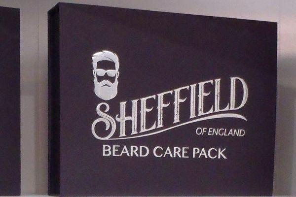 sheffield-beard-set-2335A3C39-50ED-5B23-AB50-F1D7DE3D20A2.jpg
