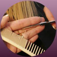 hair1BB73D4C9-6091-66C8-1DF3-81AB8B5F16CA.jpg