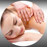 massage51D2793A60-B327-7A08-BFA3-B4D801DAEED7.jpg